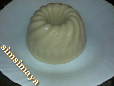 http://simsimaya.files.wordpress.com/2010/08/230720103448.jpg?w=390&h=293